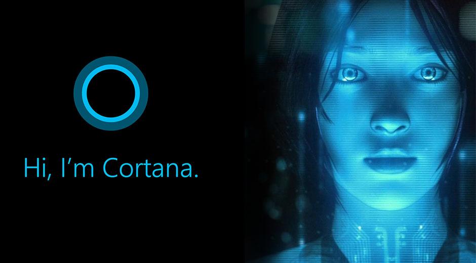 fotu_extern_cortana-iOS1