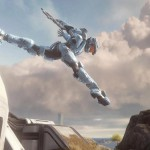 fotu_halo4_screenshot_0001