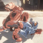 fotu_halo4_screenshot_0002