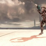fotu_halo4_screenshot_0005