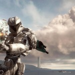 fotu_halo4_screenshot_0006