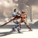 fotu_halo4_screenshot_0007