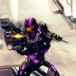 fotu_halo4_screenshot_0012