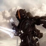 fotu_halo4_screenshot_0013