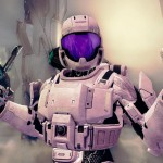 fotu_halo4_screenshot_0015