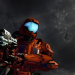 fotu_halo4_screenshot_0020