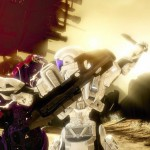 fotu_halo4_screenshot_0021