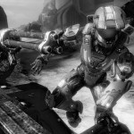 fotu_halo4_screenshot_0025
