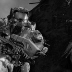 fotu_halo4_screenshot_0026