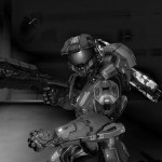 fotu_halo4_screenshot_0027