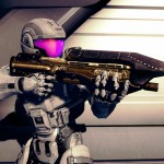 fotu_halo4_screenshot_0035