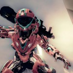 fotu_halo4_screenshot_0041