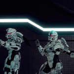 fotu_halo4_screenshot_0046