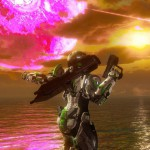 fotu_halo4_screenshot_0049