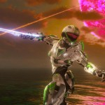 fotu_halo4_screenshot_0050