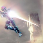 fotu_halo4_screenshot_0055
