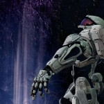 fotu_halo4_screenshot_0063