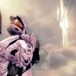 fotu_halo4_screenshot_0068