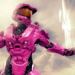 fotu_halo4_screenshot_0069