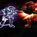 fotu_halo4_screenshot_0078
