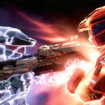 fotu_halo4_screenshot_0079