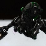 fotu_halo4_screenshot_0091