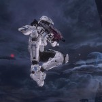 fotu_halo4_screenshot_0099