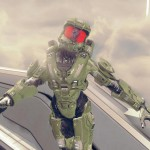 fotu_halo4_screenshot_0101