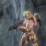 fotu_halo4_screenshot_0103