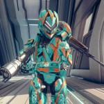 fotu_halo4_screenshot_0104