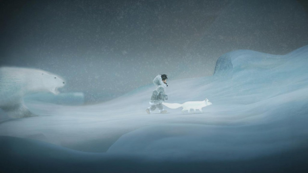 xbox_game_neveralone_2014