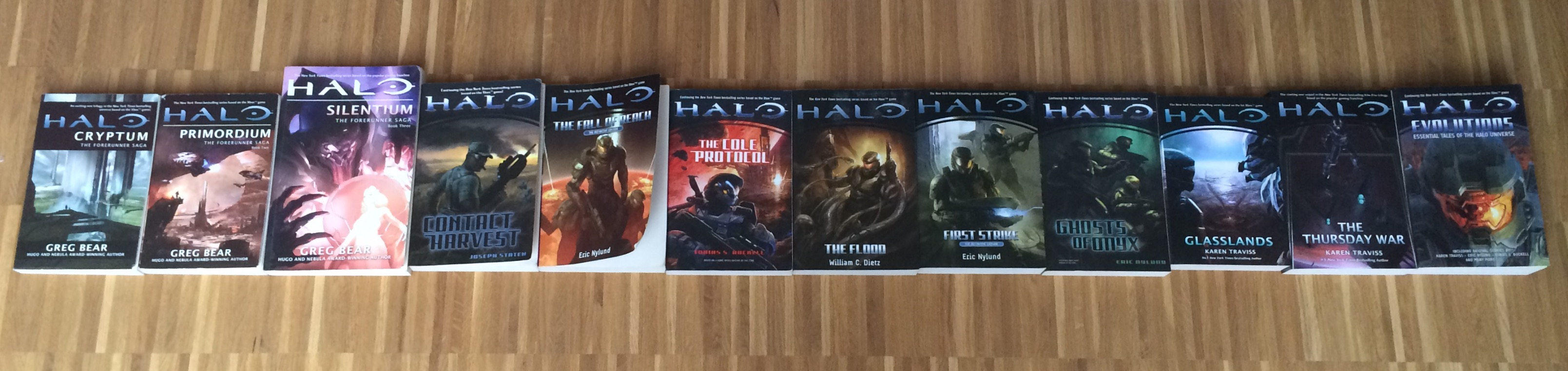 fotu_Halo_books