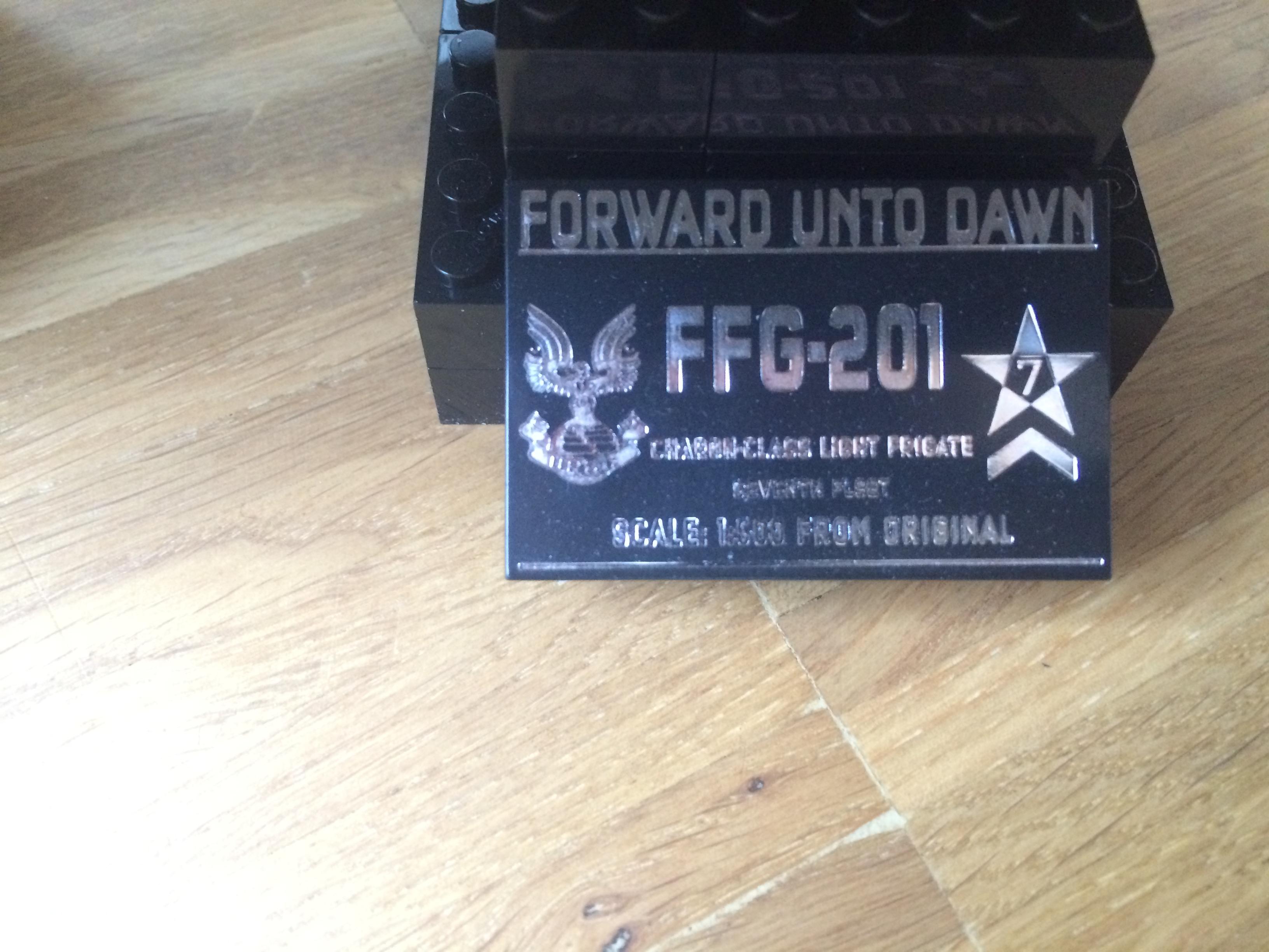 fotu_FuD_6