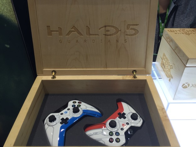 Halo5_Guardians_controller_1
