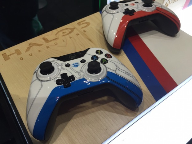Halo5_Guardians_controller_2