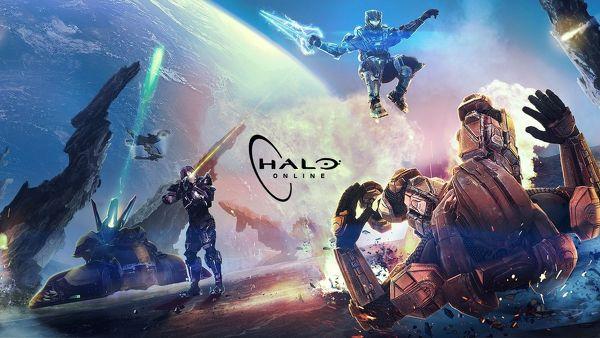 fotu_Halo_Online