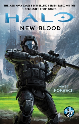 fotu_New_Blood_cover