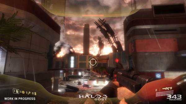 Halo3_ODST_Remake_xboxone