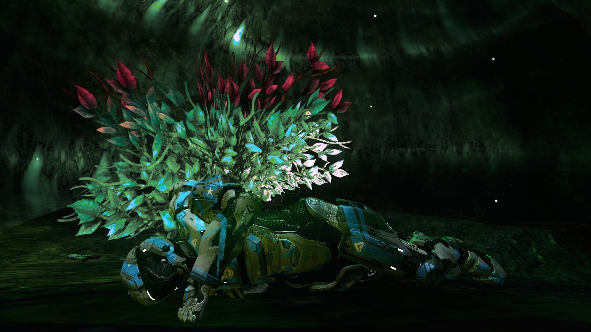 fotu_Halo4_screenshots_110