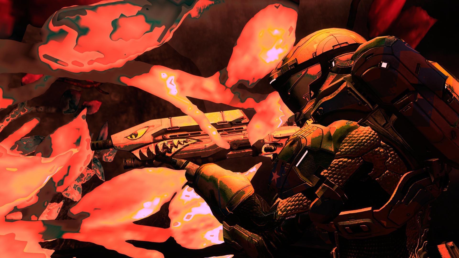 fotu_Halo4_screenshots_111