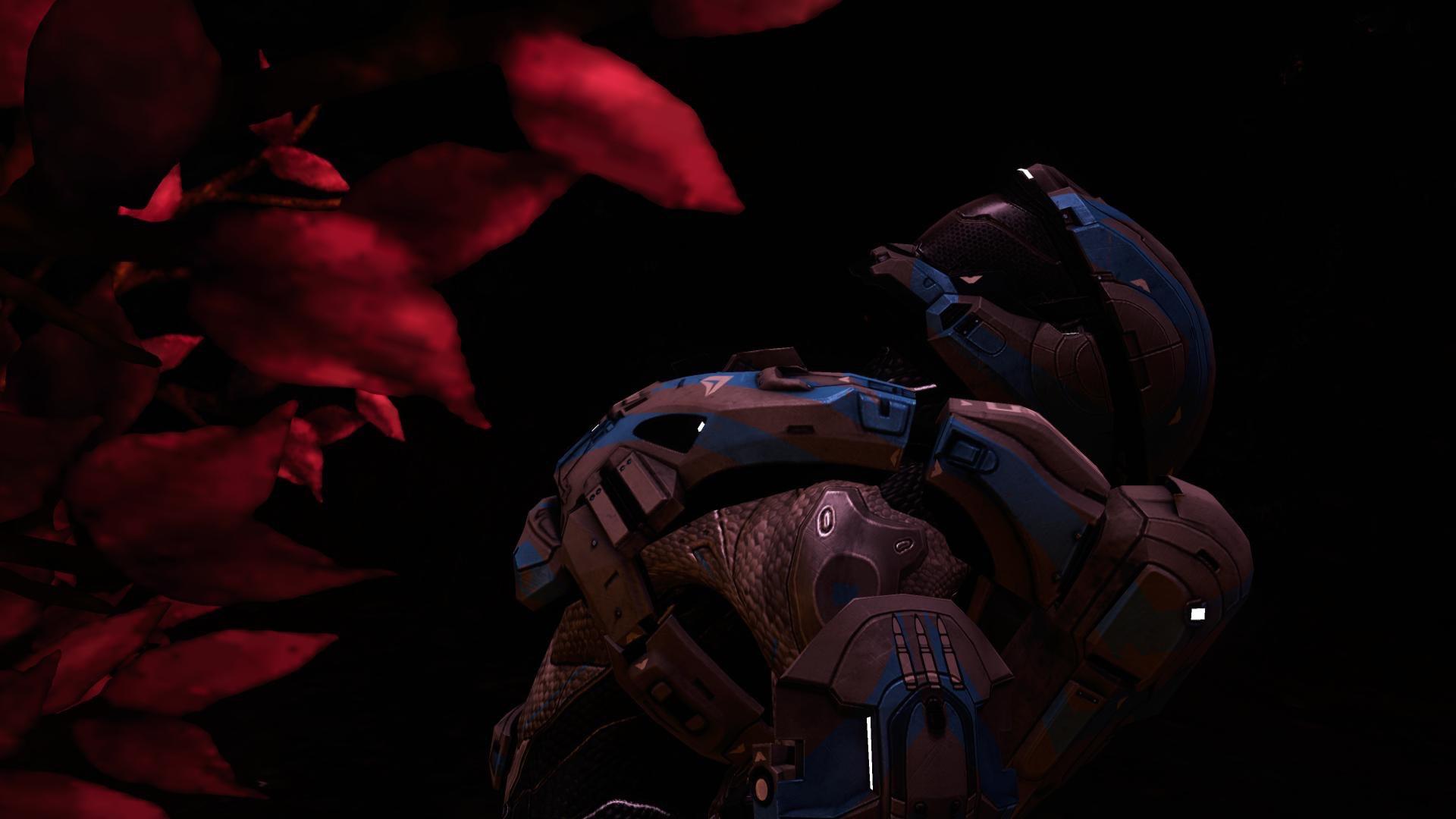 fotu_Halo4_screenshots_112