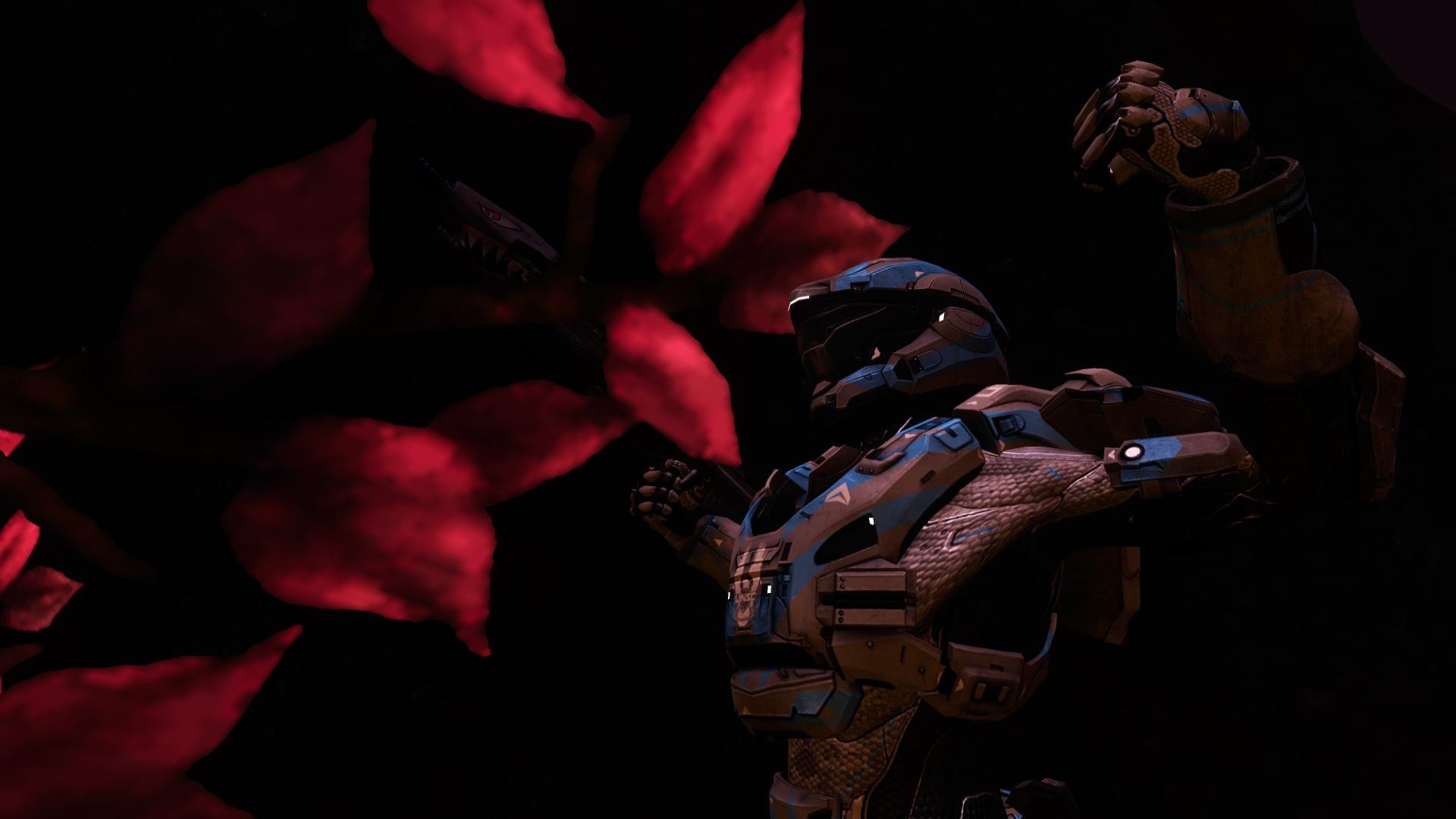 fotu_Halo4_screenshots_113