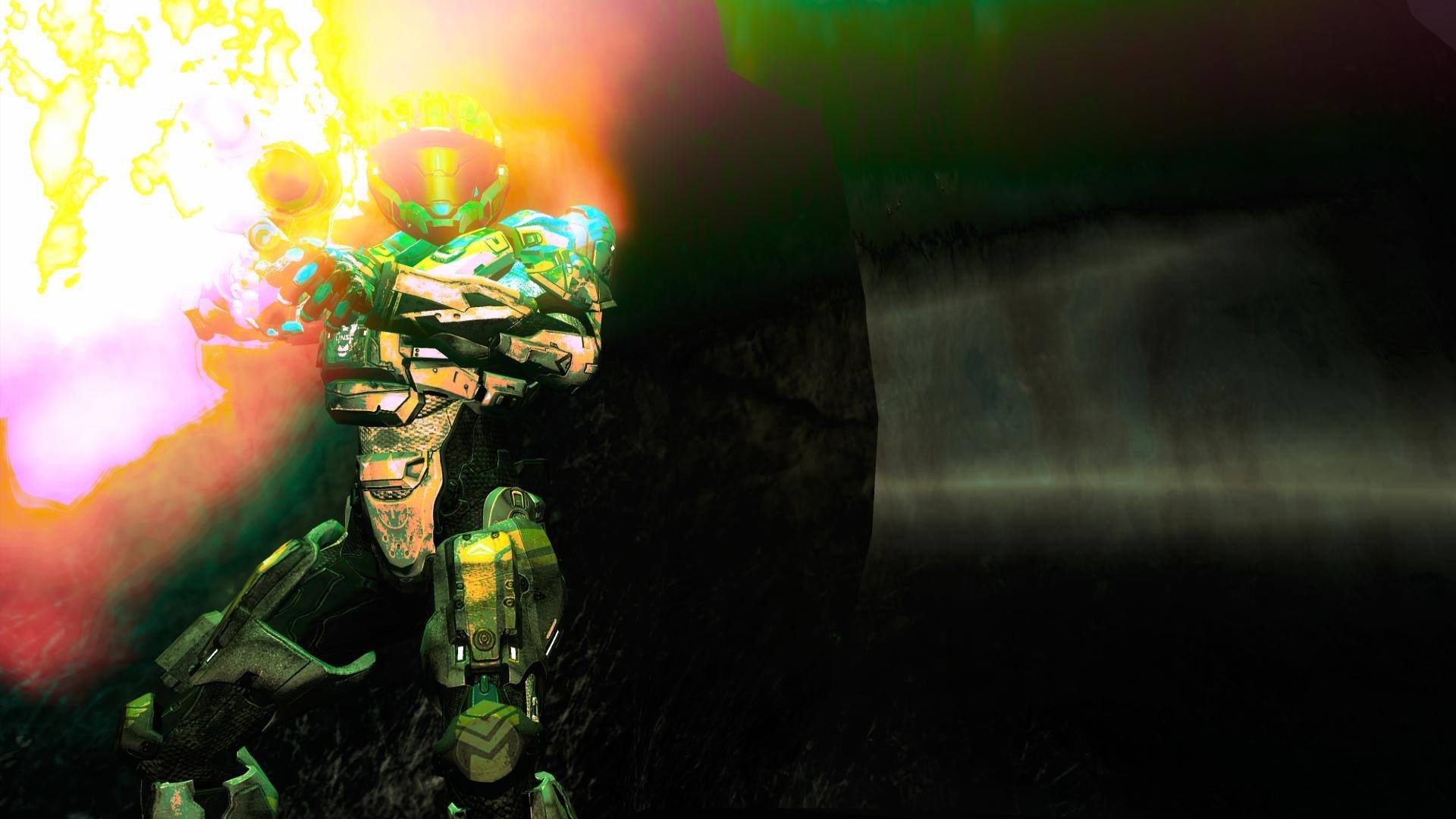 fotu_Halo4_screenshots_116