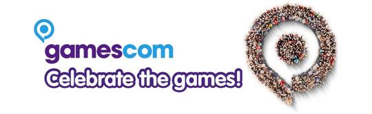 banner_gamescom