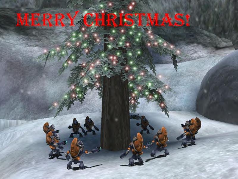 1207707181_Christmas