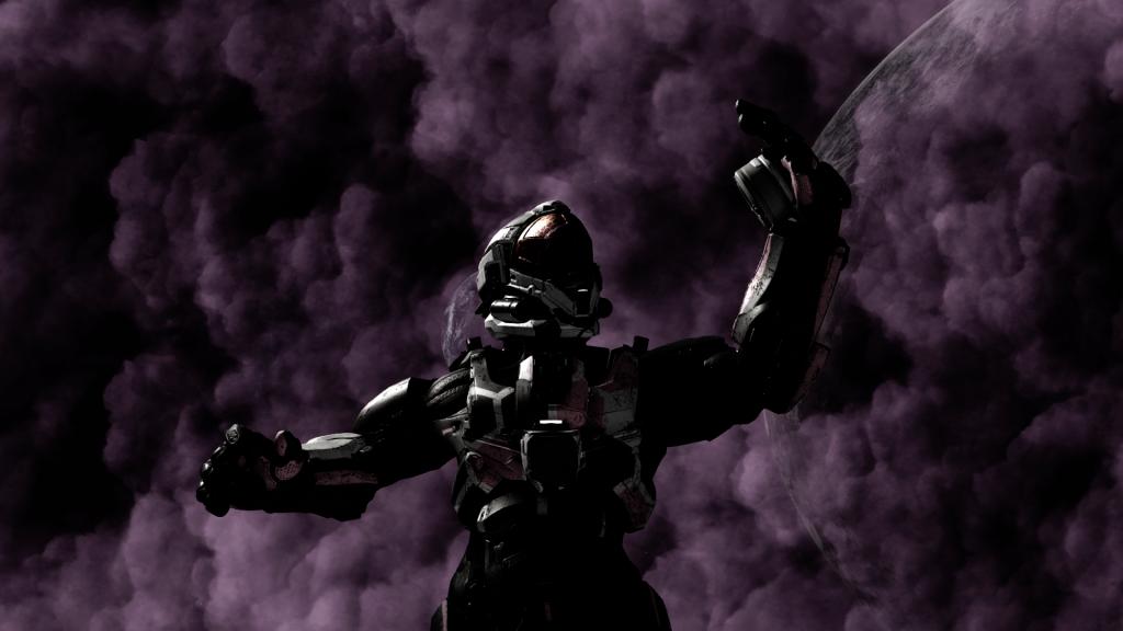 Fotu.Halo5.Screenshot.1