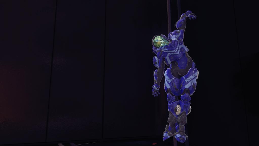 Fotu.Halo5.Screenshot.2.