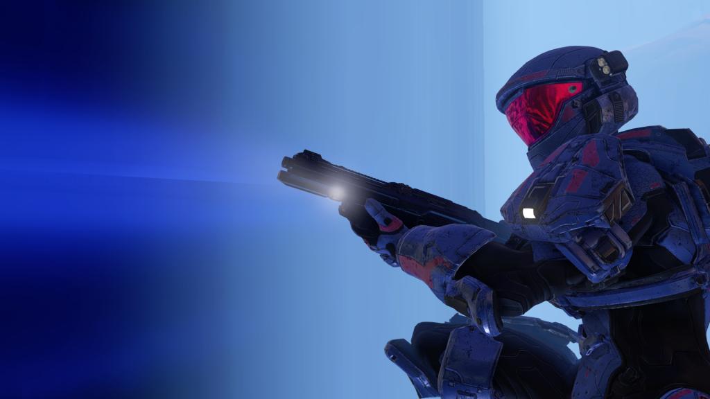 Fotu.Halo5.Screenshot.3