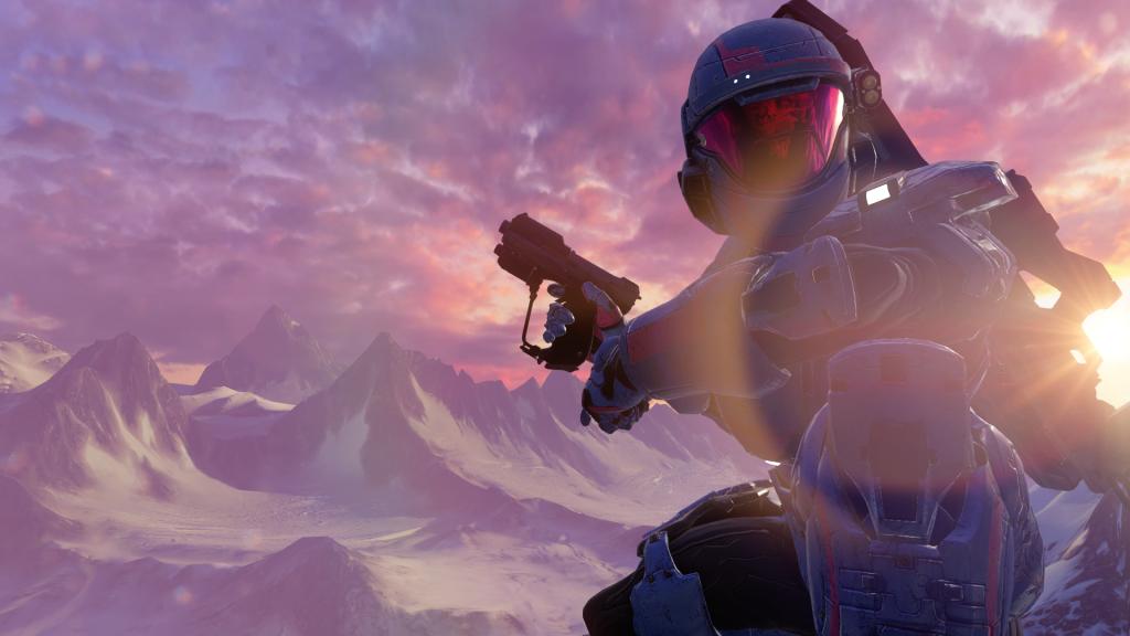 Fotu.Halo5.Screenshot.6