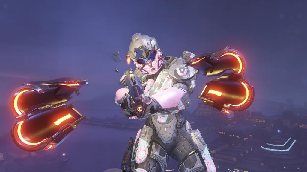 Fotu.Halo5.Screenshot.7